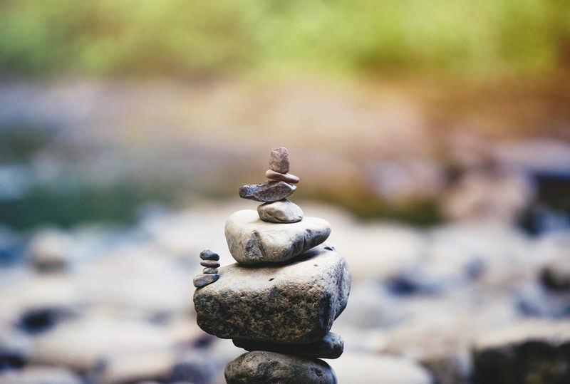 Balance Hormones - Telmo Canas Acupuncture